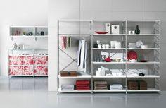 Vendita-online-socrate-negozi-dispense.jpg (1200×779)
