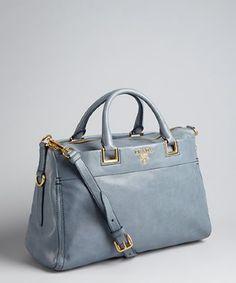Prada bags on Pinterest | Prada Bag, Prada Handbags and Prada