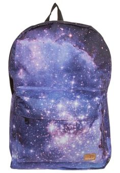 Spiral Bags OG - Rucksack - galaxy saturn - Zalando.co.uk