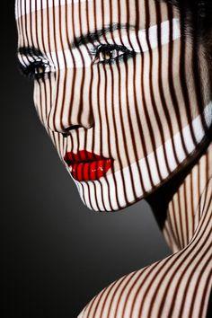 Artworks by Inga Beckmann