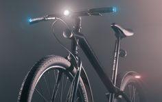 The Blackline http://oregonmanifest.com/wp-content/uploads/CHI-BLACKLINE-The-BLACKLINE-urban-utility-bike-1160x730.jpg