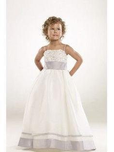 8f02b81670d inexpensive flower girl dresses Κοριτσάκια Που Μοιράζουν Λουλούδια, Βρεφικά  Φορέματα, Νυφικό, Αρραβώνες,