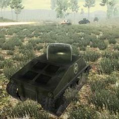 Tank War, Military Vehicles, Physics, Weapons, Cool Stuff, Games, Weapons Guns, Guns, Army Vehicles