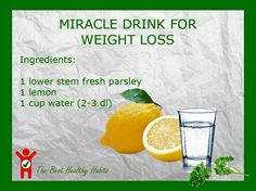 Too Much Sugar in Fruit Smoothies? Healthy smoothies with less sugar. Weight Loss Drinks, Weight Loss Smoothies, Healthy Smoothies, Fruit Infused Water, Fruit Water, Infused Waters, Healthy Habits, Healthy Recipes, Detox Juice Recipes