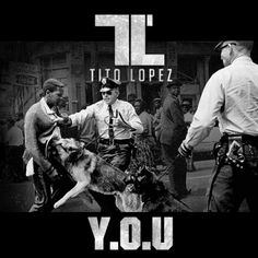tito-lopez-you-front