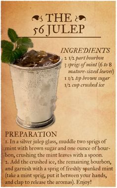 11 Bourbon Cocktails You Must Drink Before Summer Ends Bourbon, light of my life, fire of my tongue. My sin, my soul. These refreshing recipes have stood the test of time, just like Jim Beam® Bourbon. Drink Bar, Liquor Drinks, Whiskey Drinks, Alcoholic Drinks, Scotch Whiskey, Beverages, Irish Whiskey, Jameson Drinks, Bourbon Cocktails