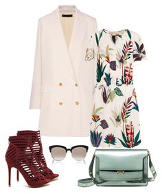 """""""ma"""" by tess1204 on Polyvore featuring The Row, Tory Burch, Christian Dior and Marni"""