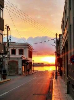 Χιος Chios Greece, Fata Morgana, Paradise On Earth, Greece Islands, Beautiful Islands, Perfect Place, Greek, Country, City