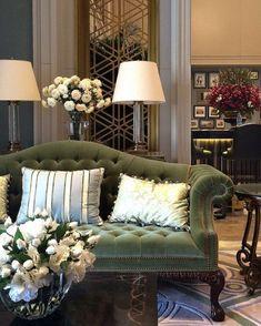 Best Interior Designers - Shamir Shah Design - My Website 2020 Luxury Decor, Luxury Home Decor, Luxury Interior Design, Best Interior, Interior Architecture, Kitchen Interior, Formal Living Rooms, Home Living Room, Living Room Designs