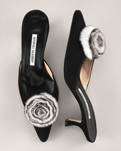 ef21ef30b2e999 74 Best Shopping - Shoes - Manolo Blahnik images in 2016 | Boots ...