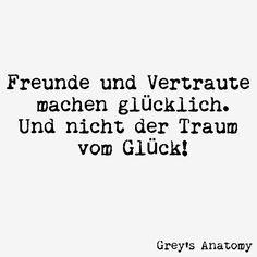 sprüche greys anatomy Schöne Zitate Grey's Anatomy | sprüche über das leben sprüche greys anatomy