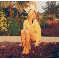 ...Dreaming of warmer days... #tropical #gypsy #hippiestyle #bohochic