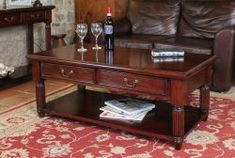 La Roque Coffee Table With Drawers is a shinning and amazing furniture with affordable price GBP 391.95 with free delivery.  http://solidwoodfurniture.co/product-details-pine-furnitures-2969-la-roque-coffee-table-with-drawers.html
