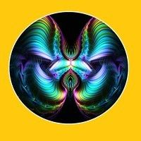 Vila - Hesperia Comma ( Original mix) by Vilaston on SoundCloud