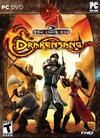 Drakensang: The Dark Eye pc cheats
