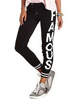 Cute Clothes, Trendy Junior Clothes, Fashionable Shirts & Tops: Charlotte Russe