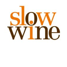 Slow Food International - Bon, propre et juste.