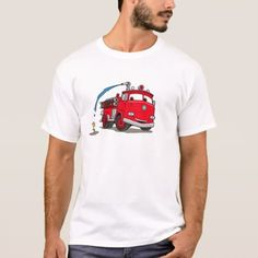 Discover a world of laughter with funny t-shirts at Zazzle! Tickle funny bones with side-splitting shirts & t-shirt designs. Laugh out loud with Zazzle today! T Shirt Art, Diy Shirt, Tee Shirts, Golf Shirts, Sports Shirts, T Shirt Designs, T Shirt Halloween, Halloween Boo, Happy Halloween