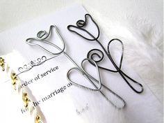 astra / svadobné