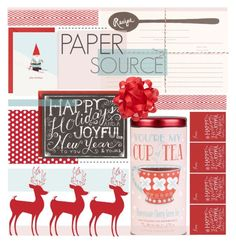 """""""paper source"""" by cutandpaste ❤ liked on Polyvore featuring interior, interiors, interior design, home, home decor, interior decorating, RIFLE and A2 by Aerosoles"""