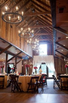 The Carriage House at Magnolia Plantation | Designed by Engaging Events | Charleston SC Wedding