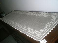 CIMG7525.JPG (800×600)