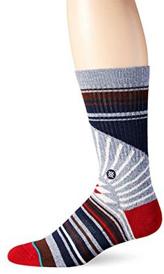 Assort 6-8.5 K.Bell Black Label Big Boys 12 Pack Solid and Camo Socks
