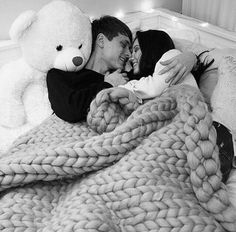 Likes, Comments - Relationship Goals Relationship Goals Tumblr, Couple Goals Relationships, Relationship Goals Pictures, Couple Relationship, Boyfriend Goals, Future Boyfriend, Boyfriend Girlfriend, Cute Couples Goals, Couples In Love