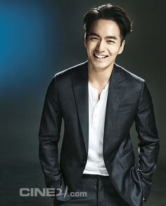 Lee Jin Wook - CINE21 Issue No. 1020 Korean Wave, Korean Star, Korean Men, Lee Jin Wook, Asian Actors, Korean Actors, Bae, Hallyu Star, Attractive People