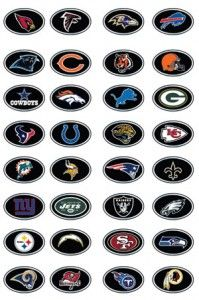 http://bestnflpicks.com/  Best NFL picks handicappers have won (or came even) every single week of last season!!! We are not charging for our picks any more!