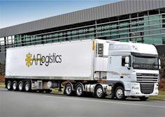 All Truck, Big Rig Trucks, Dump Truck, New Trucks, Custom Trucks, Heavy Duty Trucks, Heavy Truck, Benne, Road Train