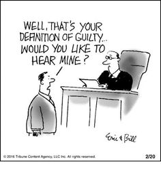 Lawyer Quotes, Lawyer Humor, In Laws Humor, Legal Humor, Prison Humor, Medical Jokes, Motherhood Funny, Funny French, Funny Comic Strips