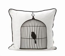 Love these birdcages