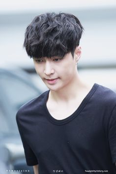 #Lay #Exo #Yixing