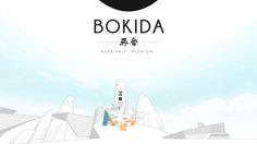 Bokida - Heartfelt Reunion