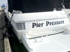 11 Hilarious Boat Puns To Sail Your Day Everyday LoL