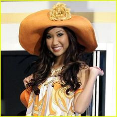 London Tipton and her suite life<3