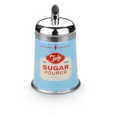 Tala Originals Sugar Pourer