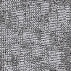 Textures Texture seamless | Grey carpeting texture seamless 16762 | Textures - MATERIALS - CARPETING - Grey tones | Sketchuptexture