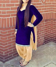 Patiala Salwar Kameez, Patiala Salwar Suits, punjabi salwar kameez, Buy Patiala Salwar Kameez, Patiala Salwar Suits, punjabi salwar kameez For Women, Patiala Salwar Suit - iStYle99.com Patiala Dress, Punjabi Salwar Suits, Salwar Kameez, Lehenga Blouse, Salwar Designs, Kurti Designs Party Wear, Blouse Designs, Stylish Dress Designs, Stylish Dresses