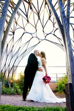 becky-andy-wedding-photography-ann-arbor-matthaei-botanical-garden-michigan-29