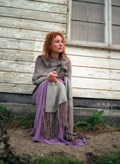 Picture of Tori Amos