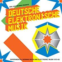 Amazon.co.uk : rock music Jazz Music, Rock Music, Lps, Faust 1, Pete Rock, Experimental Music, Soul Jazz, Vinyl Lp, Music Artwork