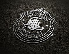 """Check out new work on my @Behance portfolio: """"Family business. Logo."""" http://be.net/gallery/50061943/Family-business-Logo"""