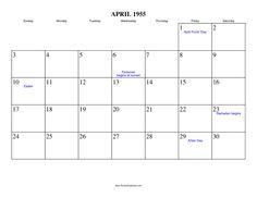 10 Best Birthday Calendars Images Birthday Calendar Birthday