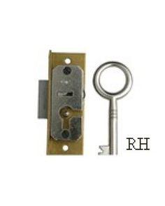 Locker Lock Hatch Latch Hex Wrench for 19-76mm Doors