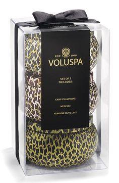 Voluspa