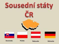 "Hledat ""slovensko"" na SlidePlayer Czech Republic, Company Logo, Teaching, Education, Logos, Kids, Historia, Catalog, Children"