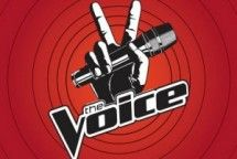 The Voice is one of the hit reality TV Shows in America. The show has produced amazing The Voice Winners throughout the 10 seasons of the show. Read more. Camera Logo, Primary Singing Time, Primary Music, Lds Primary, Reality Shows, Reality Tv, American Idol, Movies Showing, Movies And Tv Shows