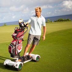 editors-choice-club-transport-golfboard.jpg